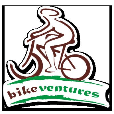 Bikeventures Kenya