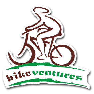 Bikeventures Uganda